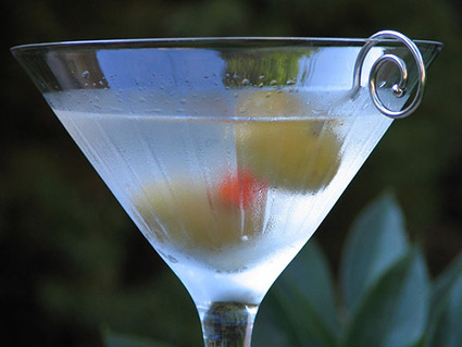 Cocktail Martini Classico