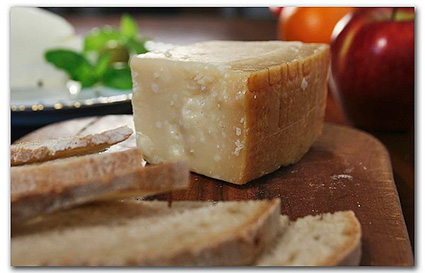 Parmigiano