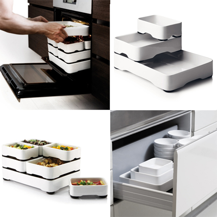 Stackable-Oven-To-Table-Cokware-by-Christian-Bjørn