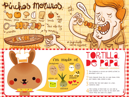 Blog-They-Draw-Cook