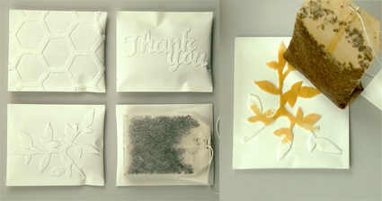 Teabag-Coasters-by-Yuree-S.-Lim-Jieun-Yang