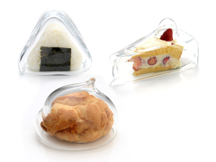 glass-food-covers-by-switch-design