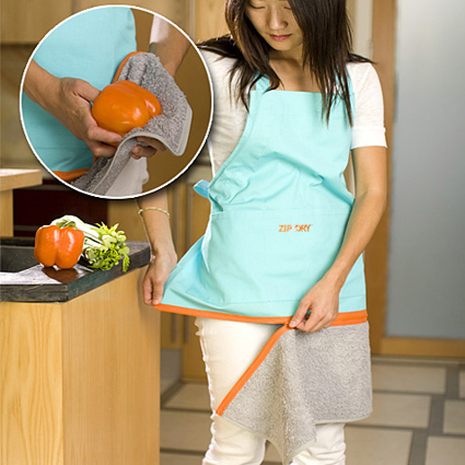 zip-and-dry-apron-su-taylor-gifts