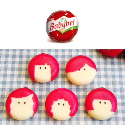 babybel-volti-su-cute-food-for-kids