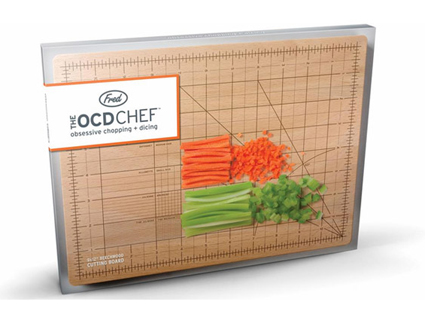 OCD-Chef-Cutting-Board