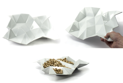 surface-serving-tray-by-achim-haigis-per-rosenthal