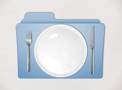 folder-placemat-by-meninos