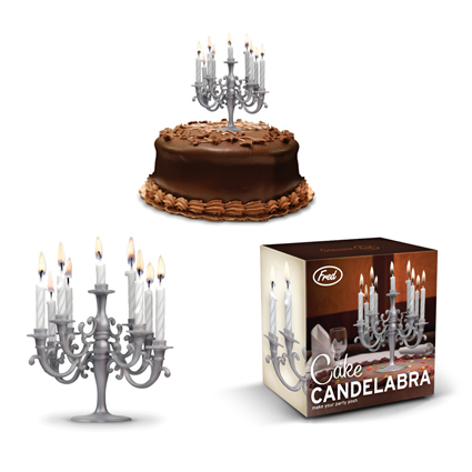 candelabra-by-fred-&-friends