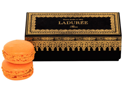 laduree-halloween-macarons-002