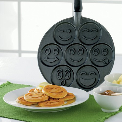 piastra-per-fare-i-pancake-smiley-in-vendita-su-amazon