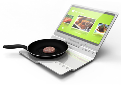 electrolux_cooking_laptop_by _Dragan_Trenchevski_001